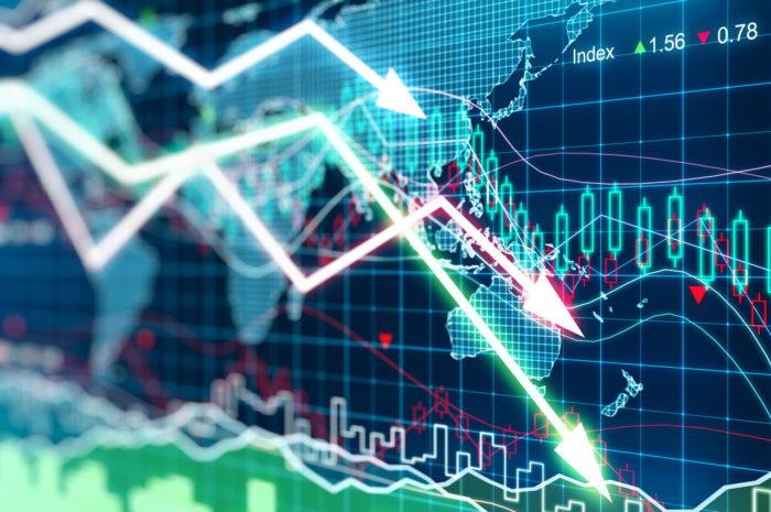 В какво да инвестирате по време на финансова криза
