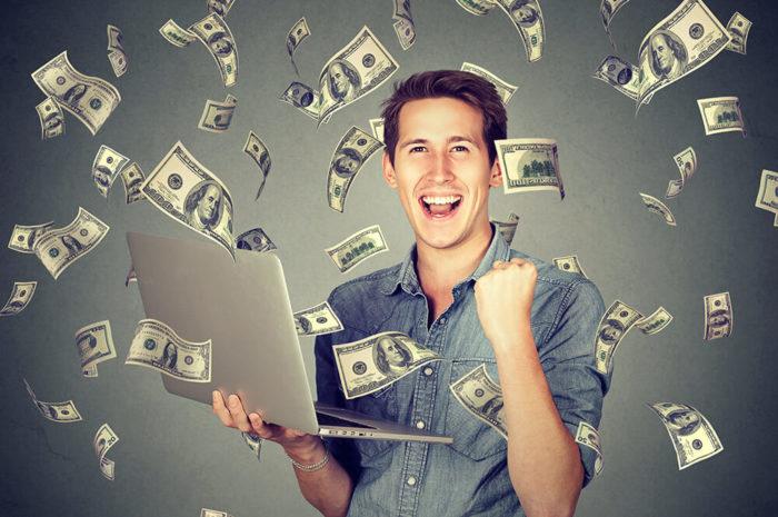 Как да се предпазим от проблеми при взимане на бърз кредит онлайн