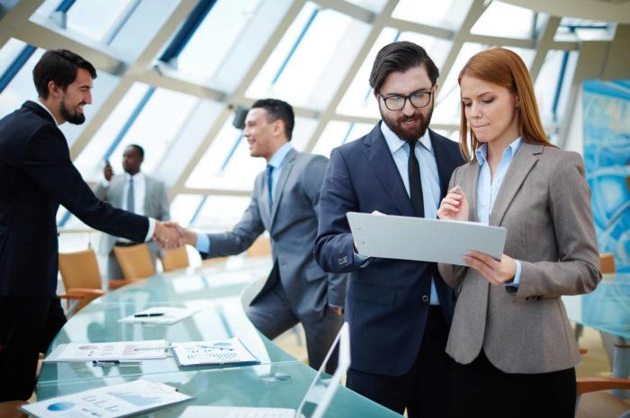 На каква компания за бързи кредити да се доверите, съветват от Cash Credit